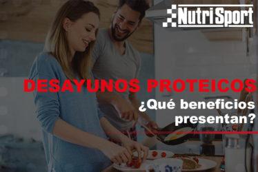 desayuno-proteico