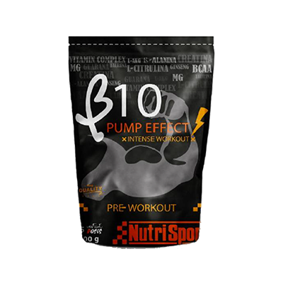 b10-pump-effect