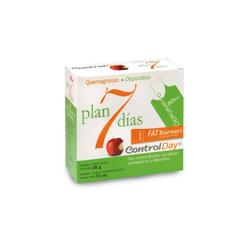 plan-7-dias