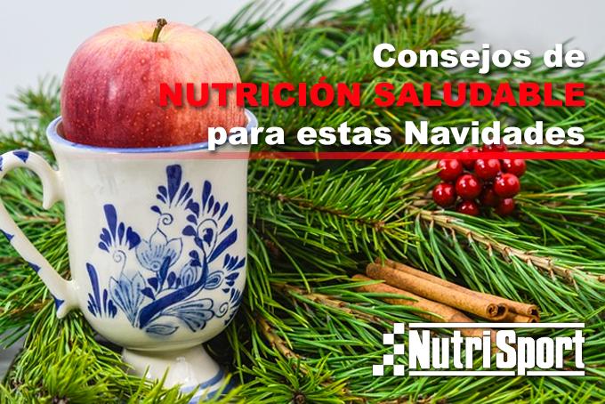 nutricion-saludable-navidades