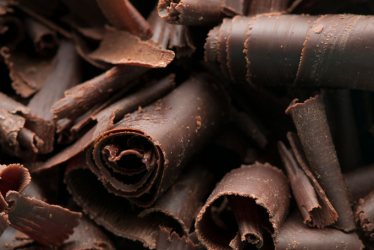 beneficios chocolate negro blog nutrisport
