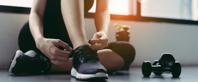 proteínas en el deporte y masa muscular