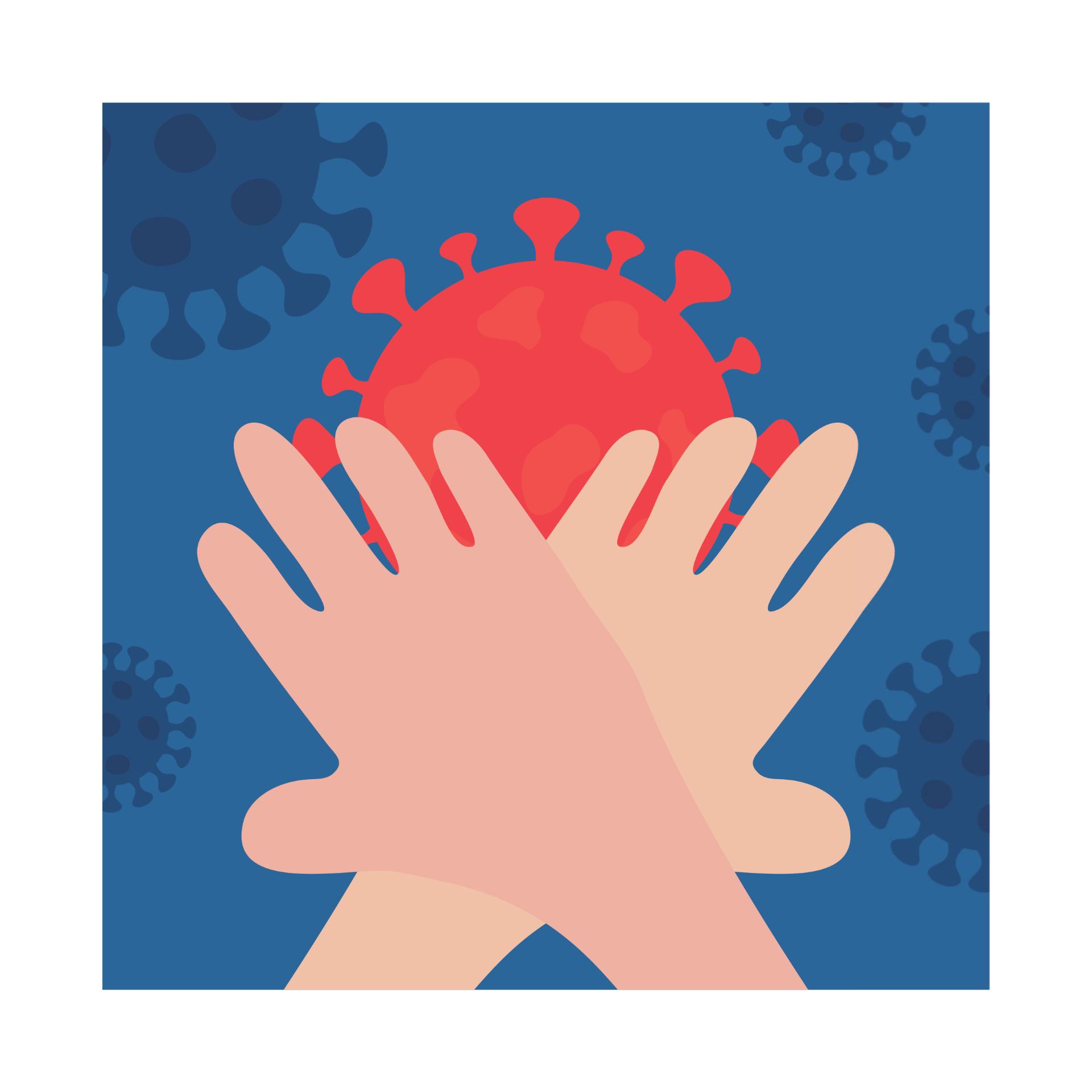 estevirus lofrenamosjuntos (1)
