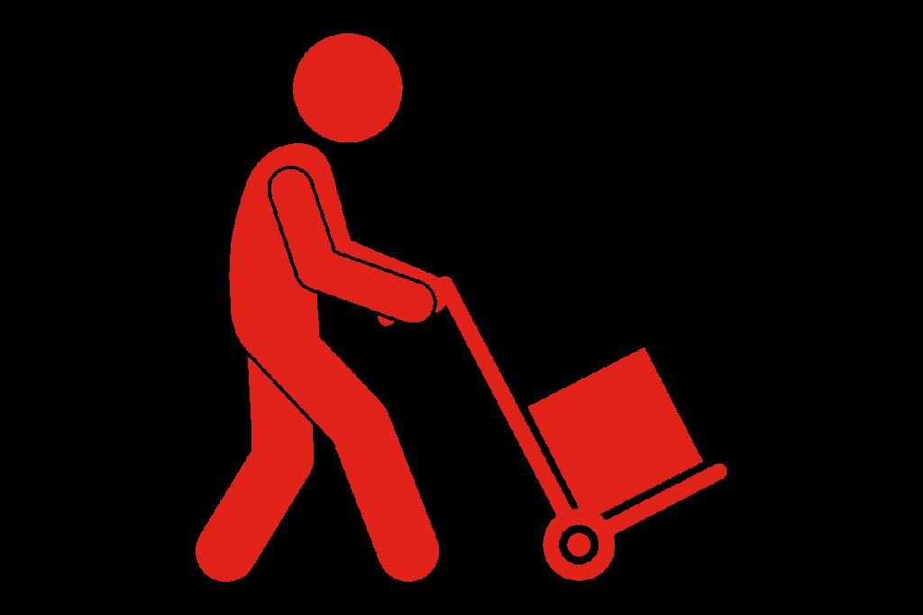 Nutrisport protocolo seguridad vending producto