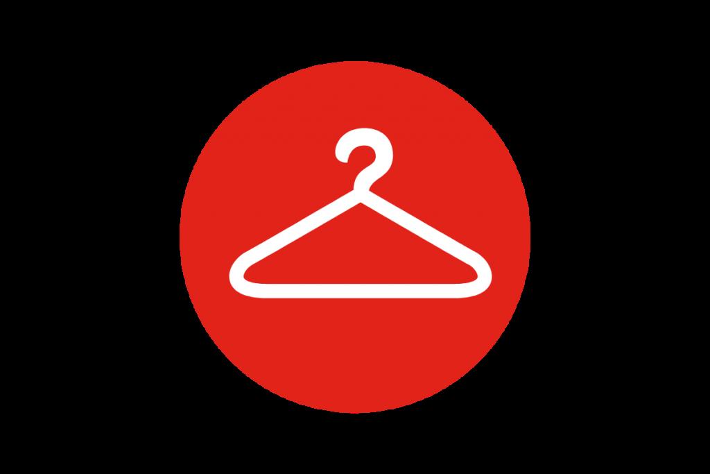 Nutrisport protocolo seguridad vestuarios