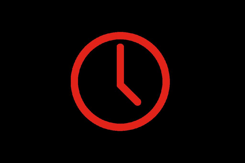 nutrisport protocolo seguridad horario