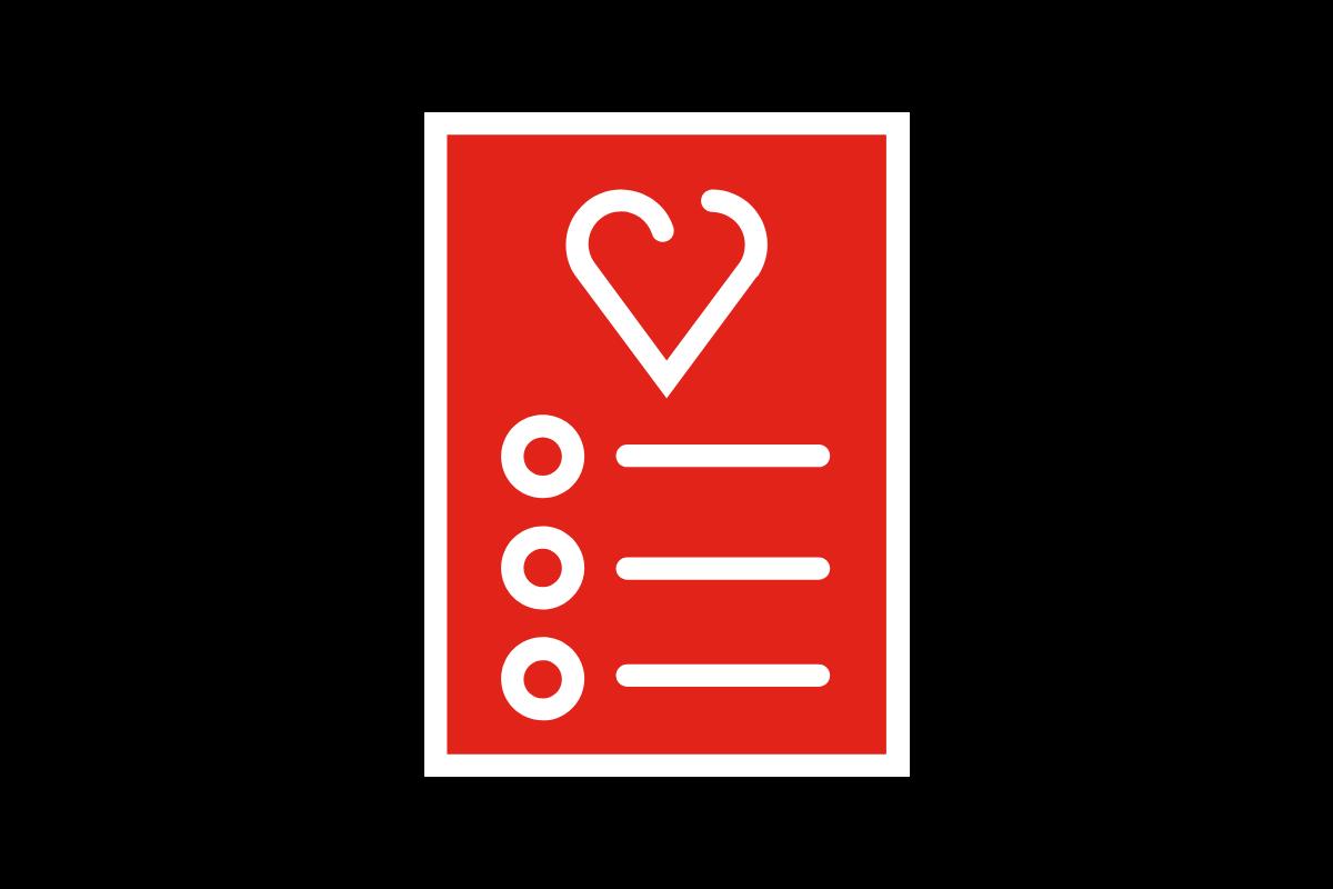 Nutrisport protocolo seguridad vending informacion visible
