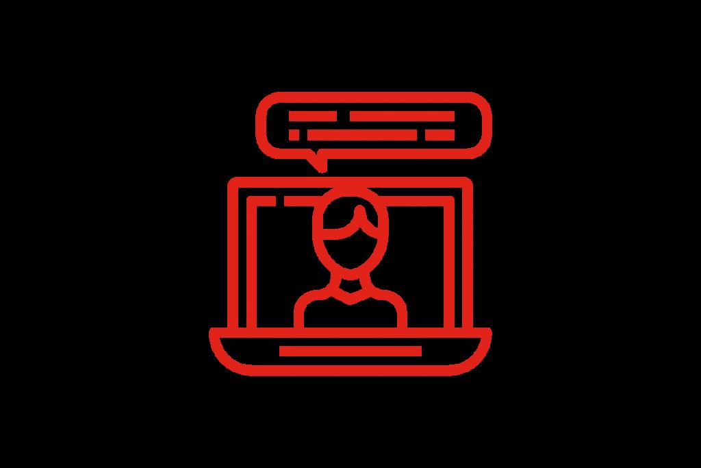 Nutrisport protocolo seguridad videollamada