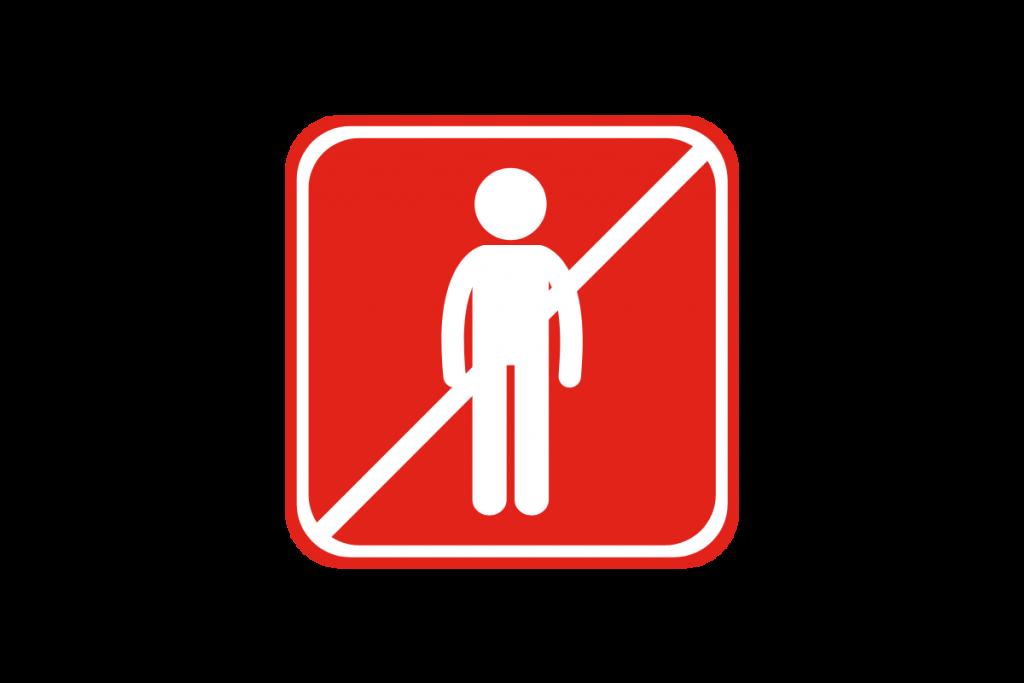 Nutrisport protocolo seguridad personal