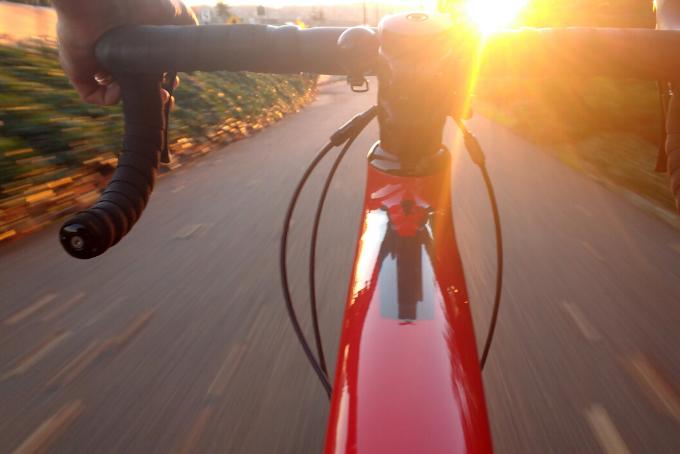 Nutrisport ciclismo QHChallengeSoldaria Quebrantahuesos