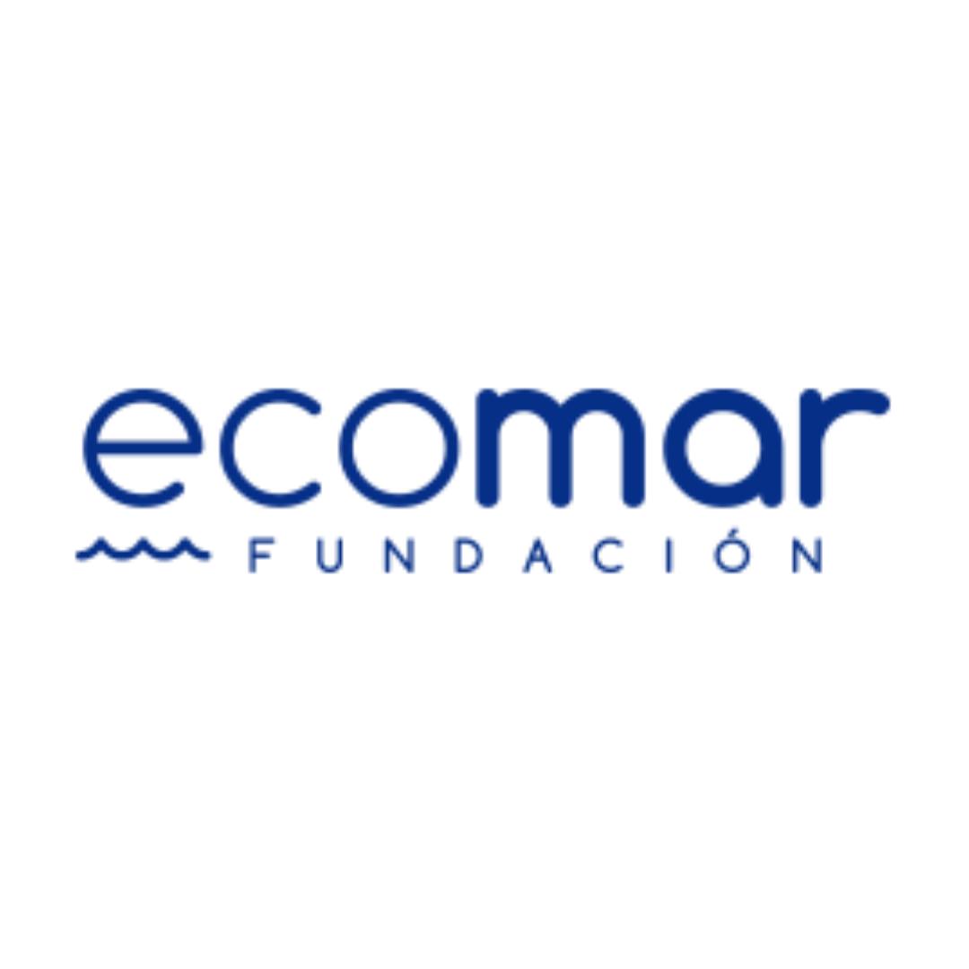 Logo ecomar NutriSport 12M12C