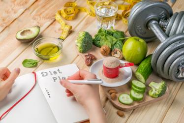 Nutrisport banner blog mini My Plan Plan nutricional online personalizado