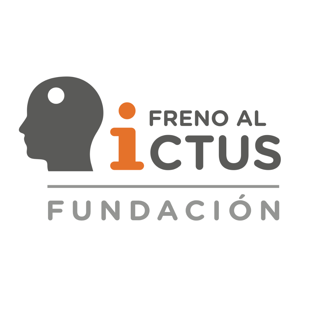 Fundación freno al ictus - NutriSport 12M12C