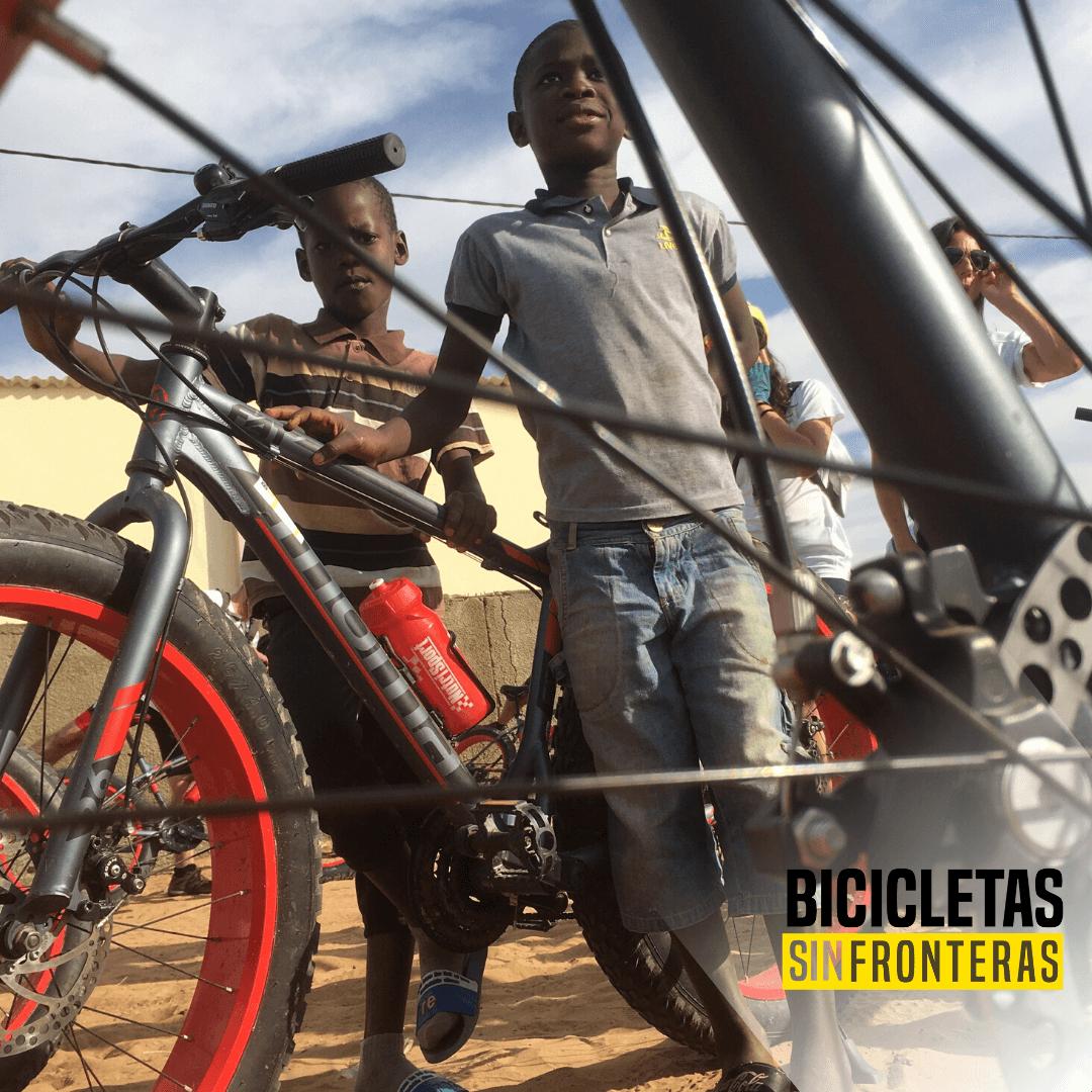 12m12c 2020 bicicletas sin fronteras nutrisport