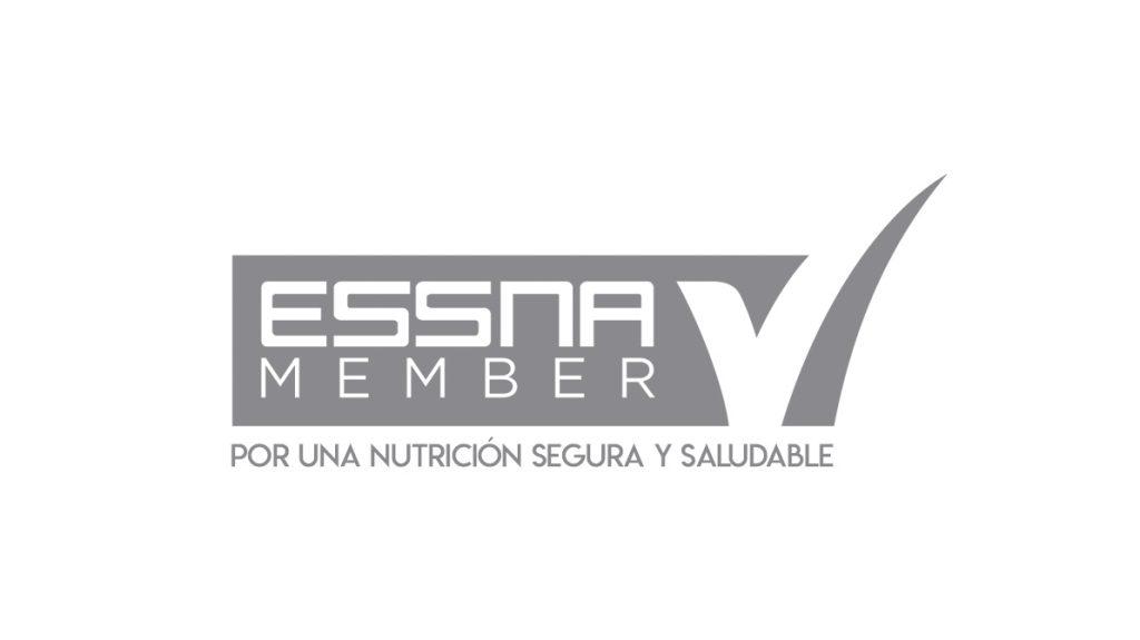 Logo ESSNA nutrisport