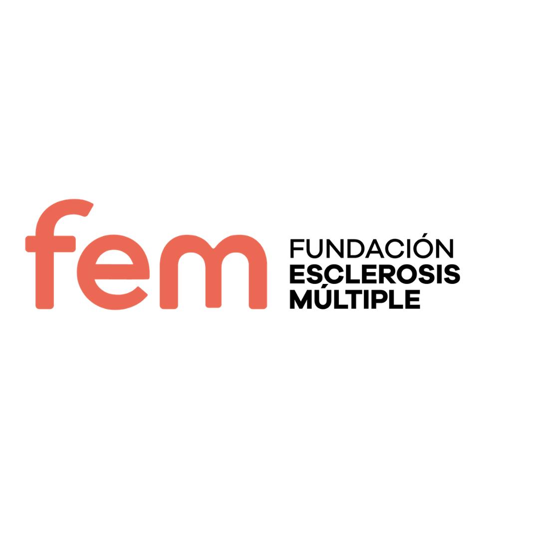 FEM Nutrisport