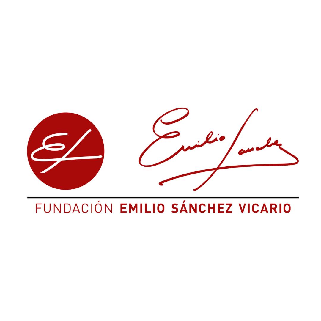 logo Fund Emilio sanchez nutrisport