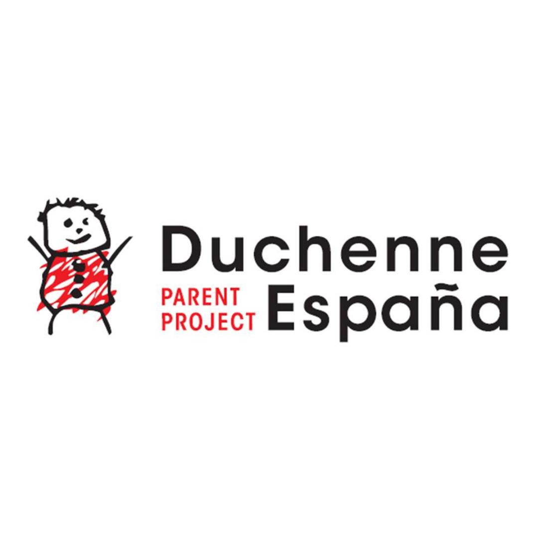 Duchenne españa nutrisport 12m12c