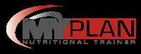 logo nutrisport my plan